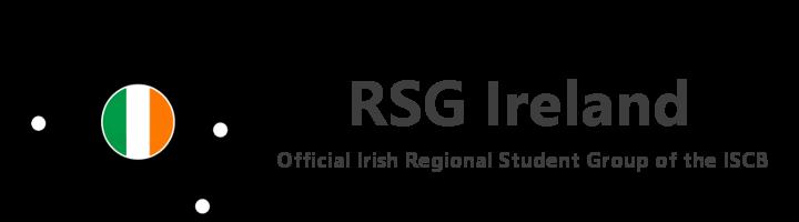 RSG Ireland
